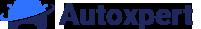 AutoXpert